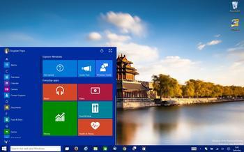 ТОП-3 метода для обновления Windows 7 до Windows 10