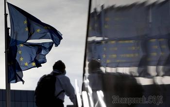 Киев протестует против указа Путина о документах жителей ДНР и ЛНР