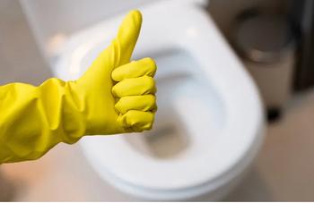 Кухонные отходы, которые никогда нельзя смывать в канализацию