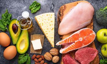 Диета «Пять ложек»: похудеть и уменьшить объем желудка!