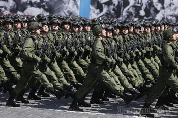 9 армейских лайфхаков, которые пригодятся не только на службе
