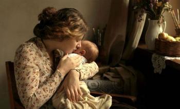 12 волшебных фраз перед сном ребёнку, имеющих исцеляющий эффект