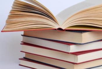 10 безумных гениев мировой литературы