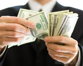 Восточный Банк, обман при получении кредита