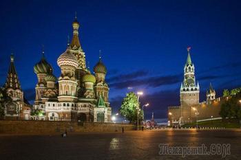 Субъект Российской Федерации: что такое, перечень, особенности статуса