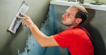 7 типичных ошибок при ремонте