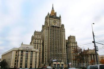 Нарушили правила ЕАЭС: скандал с чешской делегацией в Москве