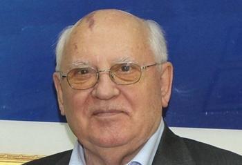 Guardian: Горбачёв больше делал для Запада, а не для СССР