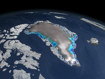 Топ-10 наименее исследованных мест на планете