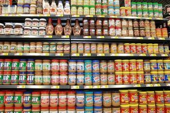 15 уловок, с помощью которых супермаркеты заставляют вас покупать продукты