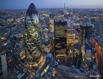 Почему олигархи из России массово продают недвижимость в Лондоне