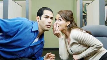 Любовный гороскоп: насколько искренен в отношениях мужчина согласно его знаку Зодиака
