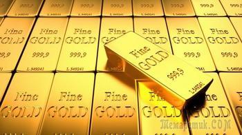 25 малоизвестных и весьма занимательных фактов о золоте