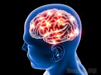 Синдром парацентральных долек: причины, симптомы, методы лечения