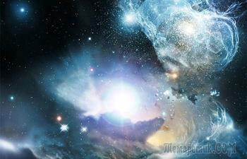 Поразительно огромные объекты во Вселенной