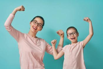 6 золотых правил как воспитать счастливого ребенка: советы психолога