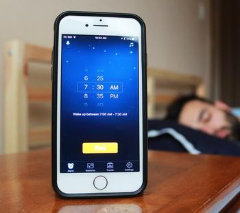 Alarm Clock: как это работает и что это такое — подробное руководство