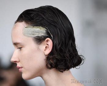 Маски для волос с глиной: польза, виды, рецепты