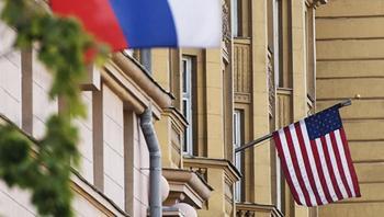 Украинская сделка Москвы и Вашингтона: о чем говорили Сурков и Волкер