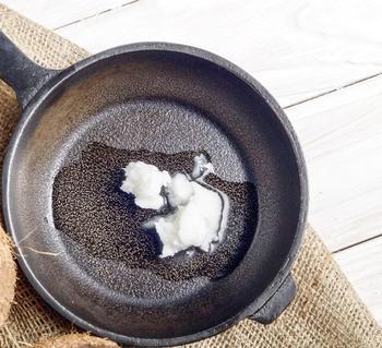 Советы, которые позволят посуде служить дольше