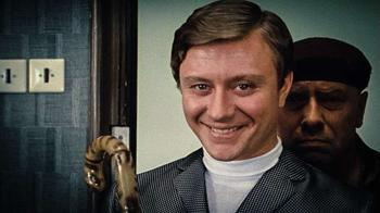 Знаменитые советские актеры, которые так и не стали Народными артистами СССР