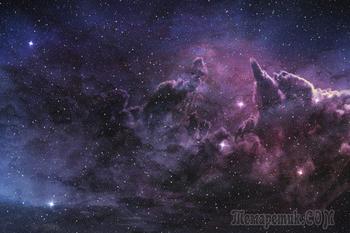 Перемены, которые навсегда преобразят знакомый нам космос