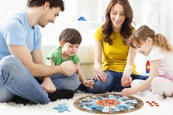 Главные ошибки родителей при адаптации ребенка к детскому саду