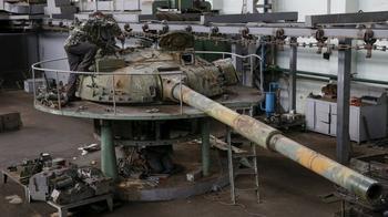 Брешь в обороне: как военный бюджет Украины потерял $237 млн