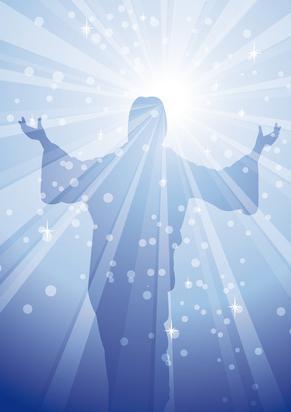 Молитва Иисусова: как правильно молиться?