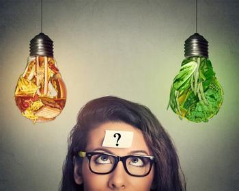 Как провести детоксикацию организма дома — 5 секретов