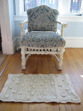 Легкие и милые идеи по использованию старых свитеров