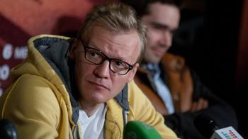 Россияне ответили на хамство уехавшего в Канаду Серебрякова в адрес России.