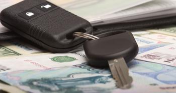 Завещание на автомобиль, вклад или дом, как правильно оформить и как без проблем получить?