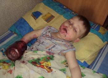 15 фотографий, доказывающих, что лучший источник позитива — это дети