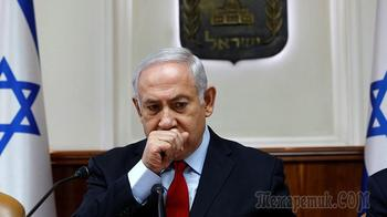 Перспектива пятых выборов: в Израиле судят Нетаньяху