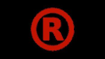 Сложности с регистрацией товарного знака