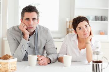 12 жестких и неприятных фактов о браке, которые важно знать