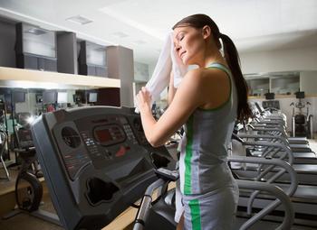10 приятных способов потратить 500 килокалорий