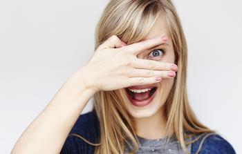 Как по цвету глаз можно узнать о характере человека