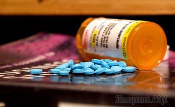 Наркотическое отравление: признаки и лечение при отравлении разными видами наркотиков
