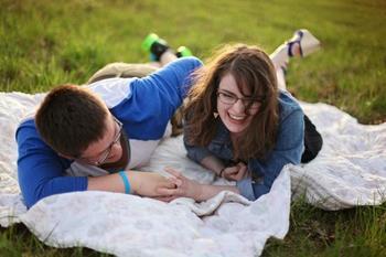 Новые романтические отношения в июне 2021 года могут начать представители 5 знаков Зодиака