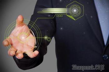 Технологии, приближающие человечество к бессмертию