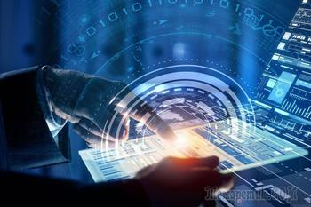 В России определились с регулированием цифровой экономики