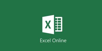 Эксель (Excel) онлайн – простой способ работать с таблицами на любом устройстве