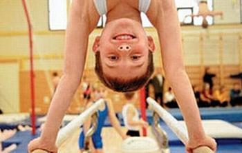 5 советов как и чем кормить ребенка, занимающегося спортом