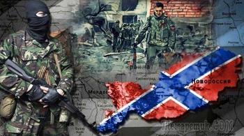 Донбасс и Украина — абсолютная несовместимость