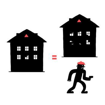 9 психологических законов, которые управляют поступками людей даже против их воли
