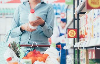 Всего 5 продуктов и о болезнях можно больше не вспоминать