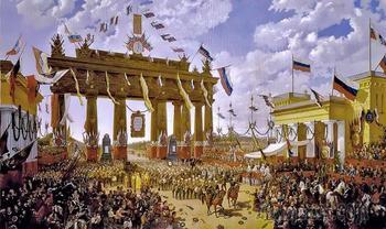 Что делала Российская империя, чтобы укротить Османскую: Русско-турецкие войны