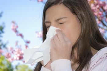 Аллергия на человека: причины, симптомы, диагностика и методы лечения